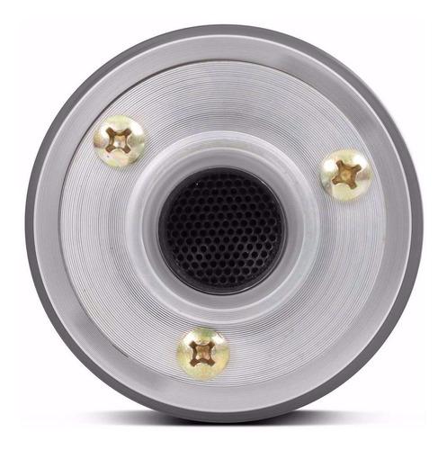 driver qvs 204ti 120 watts 16 ohms d 202 d 220 ti titanio