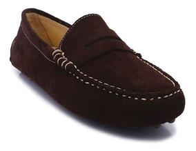 79ad005dd Sapato Samello Social Masculino Em Santos Litoral Sao Paulo - Sapatos com o  Melhores Preços no Mercado Livre Brasil