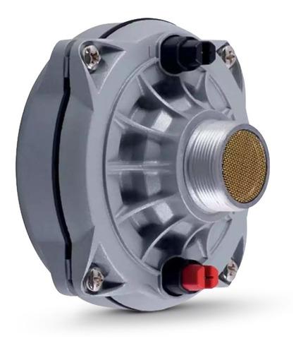 driver selenium super drive d250x  100w rms 8ohms
