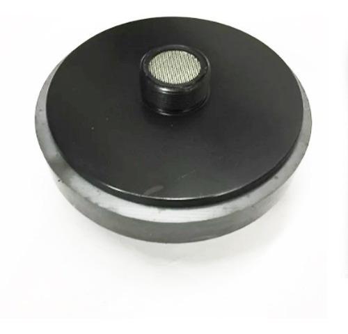 driver sound barrier sb-220d 1 pulgada 200w