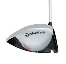 driver taylor made aeroburner 9.5 stiff buke golf