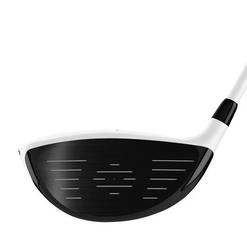 driver taylor made aeroburner oferta buke golf