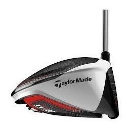 driver taylor made m5 10.5  - buke golf oferta