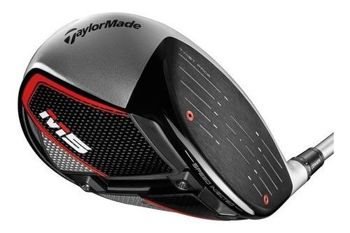 driver taylor made m5 - buke golf