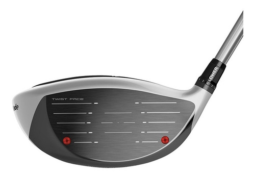 driver taylormade m5 | the golfer shop