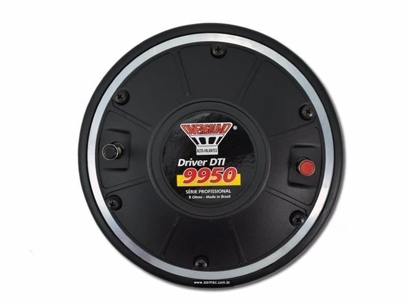 driver-titanio-dti-9950-oversound-black-