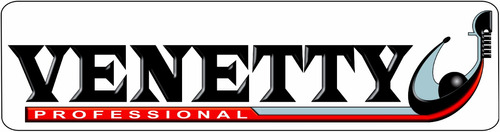 driver venetty  3.0''  180w  - 110db - neodimio - agudo