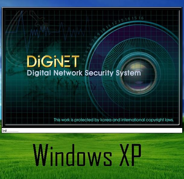 DIGINET SECURITY WINDOWS 7 DRIVERS DOWNLOAD (2019)