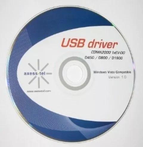 Axesstel mu130 driver windows 8