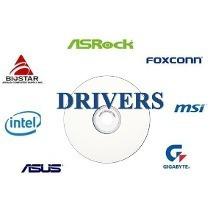 drivers para utech ux80-wht