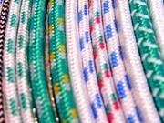 driza marina mecate cuerda cabo 12mm para lancha