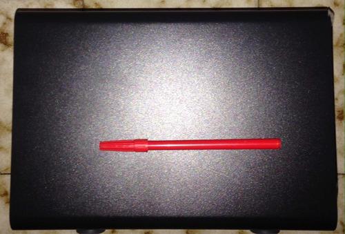 drobo 5n - almacenamiento en red - 5 bahías hdd (disco duro)
