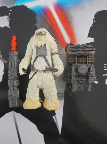 droid mdk- moroff rogue one - star wars
