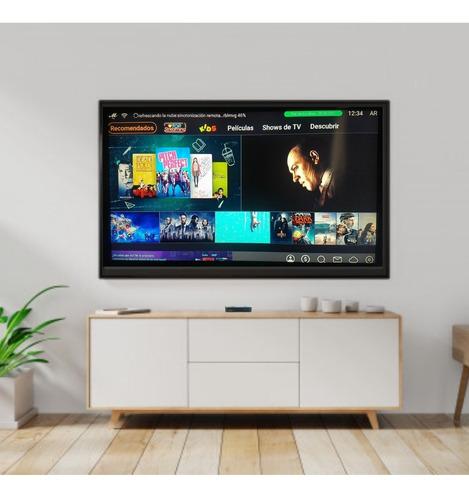 droid smart tv box android pelis my family cinema feelbox
