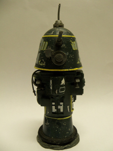 droid star wars
