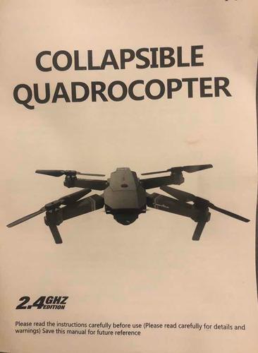 dron 720 p
