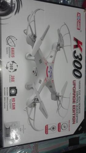 dron blanco con cámara sencillo de usar precio negociable