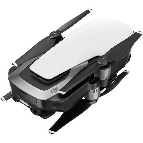 dron  dji mavic air fly more combo / iprotech