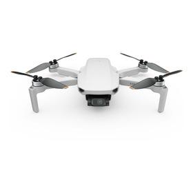 Dron Dji Mavic Mini Se Fly More Combo