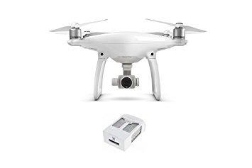 dron dji  phantom cámara inteligente del vuelo con batería