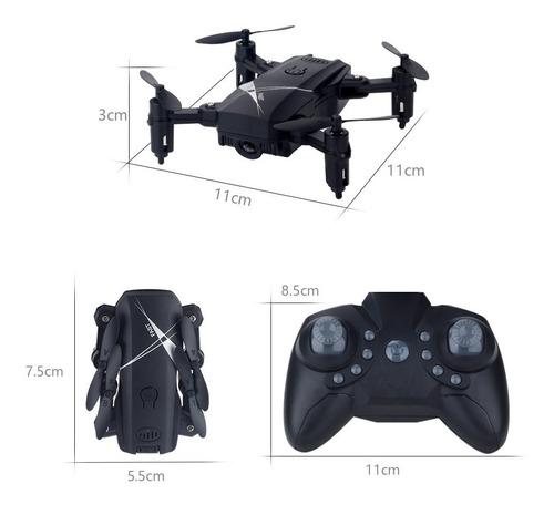 dron drone drone