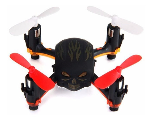 dron drone mini