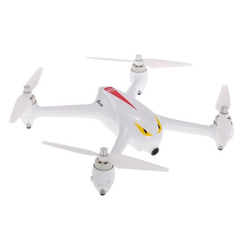 dron mjx bugs 2c gps brushless drone cam 1080p 1km eworrc