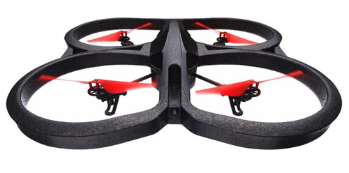 dron parrot ar drone 2.0 power edition hd quadricopter msi