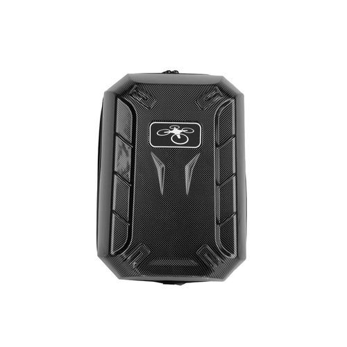 dron phantom 3 standard + batería + bolso duro kochetech