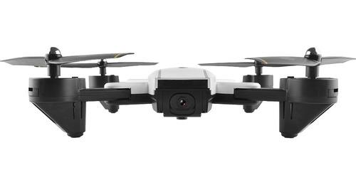 dron plegable sg700 720p con camara wifi