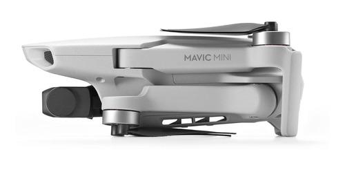 dron profesional dji drone dji mavic mini