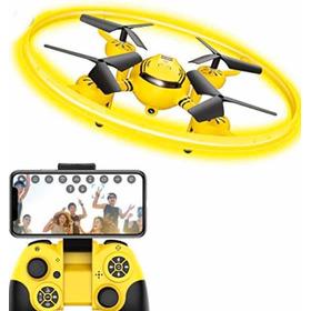 Dron Q8
