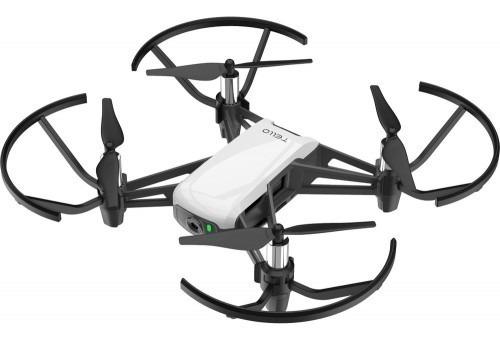 dron tello itelsistem