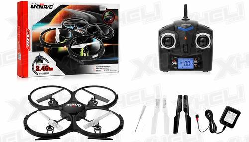 dron udi u818a nuevo!