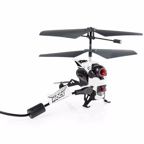 dron video drone