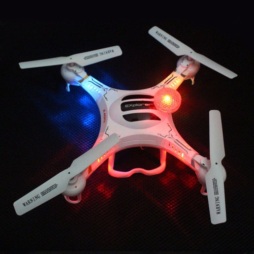 dron xin lin x118