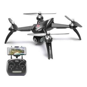 Dron.bugs:5w