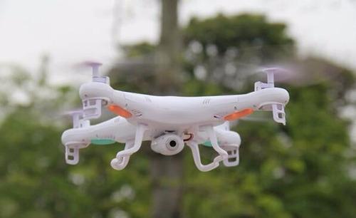 drone  2.4ghz  360ª  con camara  y  wifi en oferta