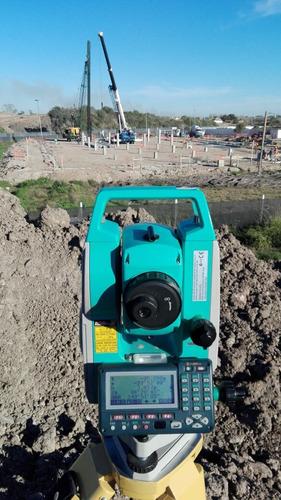 drone - agrimensor - topografia - gps - gis - fotogrametria