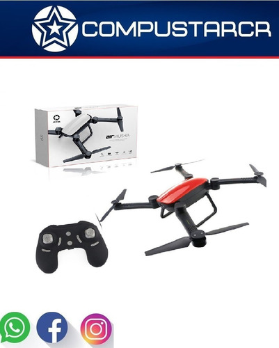 drone air musha