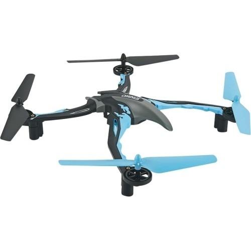 drone azul mod 2025