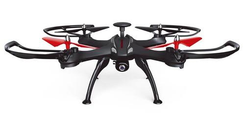 drone c camera hd wifi fpv tempo real explorer rq77-14w 2mp