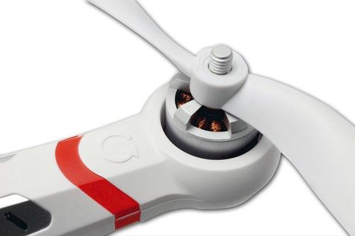 drone cheerson cx-20 auto-pathfinder gps autopilot drone msi