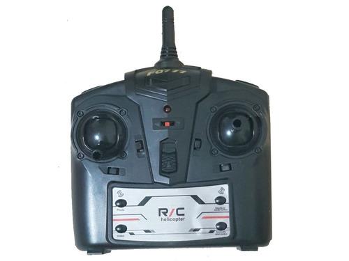 drone com câmera hd de 1280x768mp fq777 melhor que syma x5c