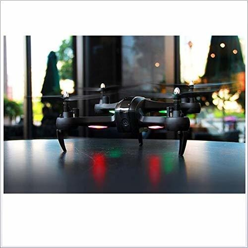 Drone Con Cámara 5 8g Fpv Vídeo Vivo Para Niños Principiante