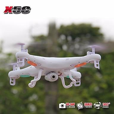 drone con camara hd