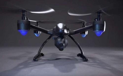 drone con camara hd mantiene altura nuevo mod. 2018 full