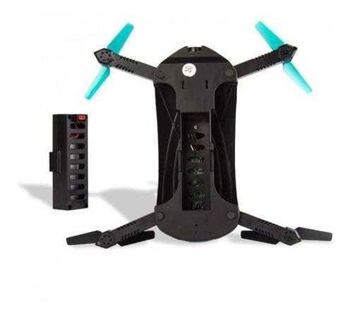 drone con camara wifi pregable idea6
