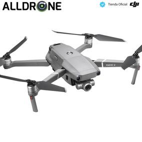 6607b3933b2 Drone Alcance 3 Km - Drones y Accesorios en Mercado Libre Argentina