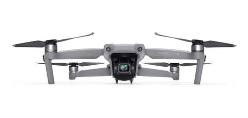 drone dji mavic air 2 fly more combo     6 cuotas s/i